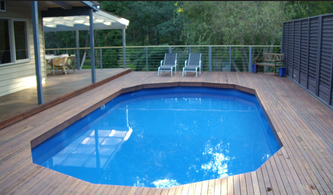 3 reasons to build above ground pools perth pool builders - Build above ground pool ...